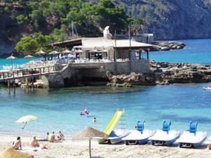 Playas De Mallorca Majorca Best Beaches