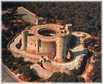 「ベルベル城」の開館時間変更のお知らせ
