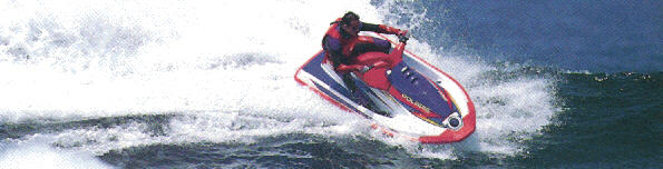 Watersports in Majorca. Surfing, Diving, Kite Surf, Sailing
