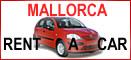 Alquila tu vehículo para tu estancia en Palma de Mallorca